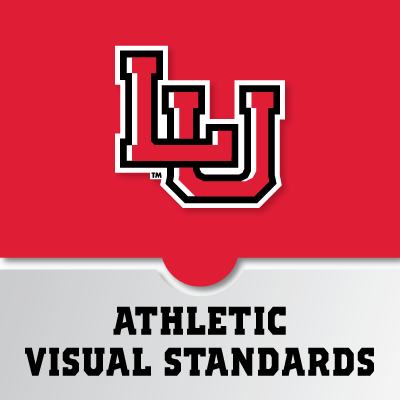 Athletic Visual Standards