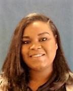 TriMesha Smith