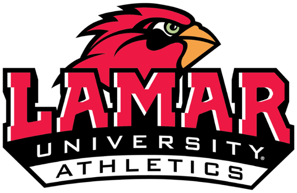 Lamar University Athletics
