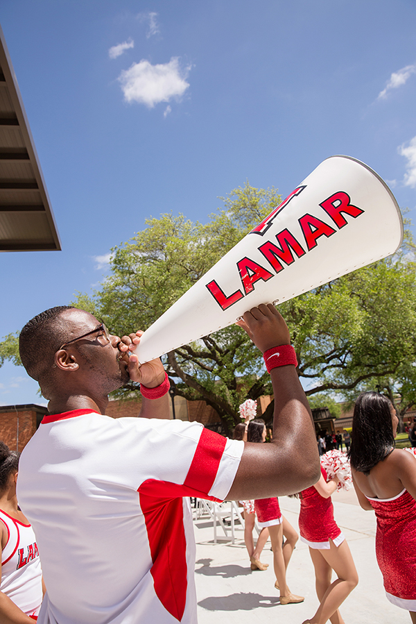 lamar-university-catalog-spirit.jpg