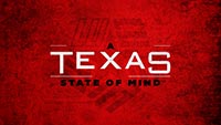 Texas State of Mind Logo 1920 x 1080