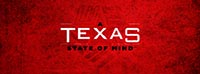 Texas State of Mind Logo