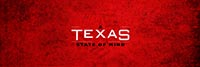 Texas State of Mind Logo 1500 x 500