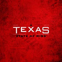 Texas State of Mind Logo 2525 x 2524