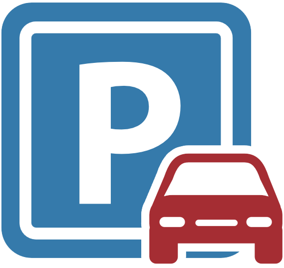 Parking & Traffic Regulations