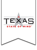 A Texas State of Mind-Lamar University