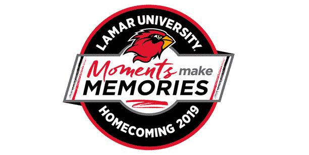 LU Homecoming 2019