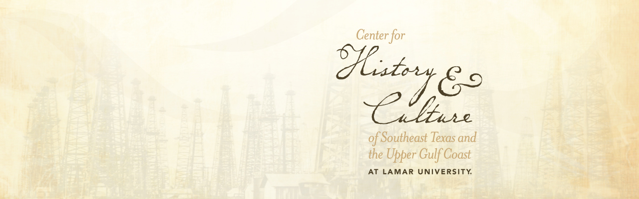 Center for History and Culture at Lamar University