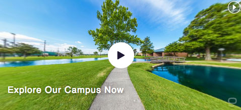 Take our Campus Virtual Tour