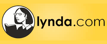 Linda.com Training Videos