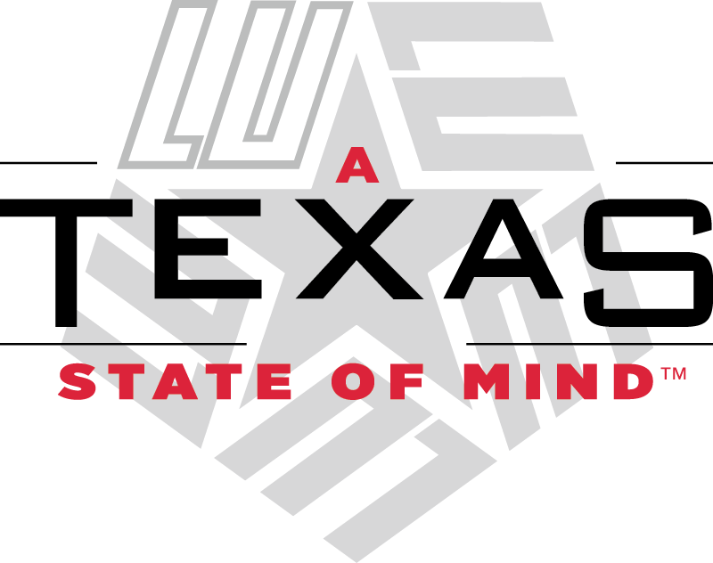 A Texas State of Mind - Lamar University