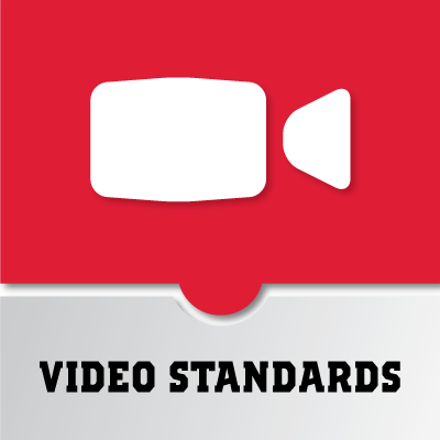 Video Standards Guide