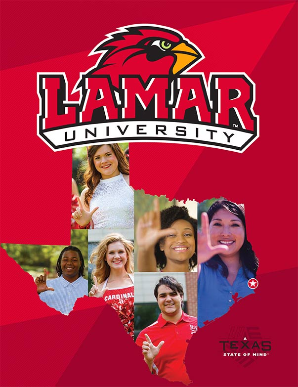 Lamar University Guide