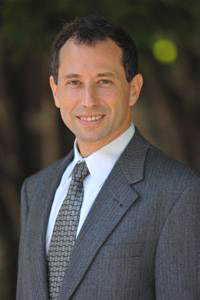 Rafael Tadmor