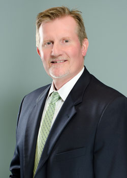 Kelvin Collard