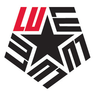 LU's new logo