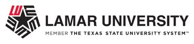 New university logo unveiled - Lamar University