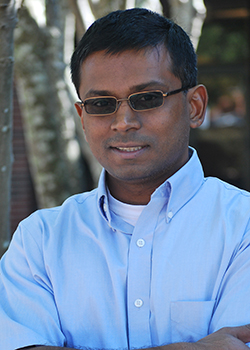 Praphul Joshi