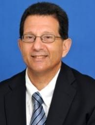 Robert Spina