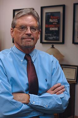Stuart Wright