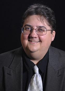 Steve Zani