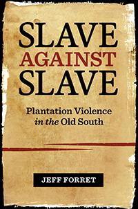 Slave Against Slave