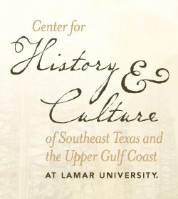 LU opens Center for History and Culture of Southeast Texas with January 30 event