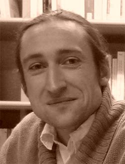 Pierre Ratinaud