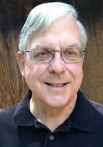 Stan Crawford