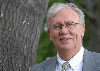 Jerry Bradley