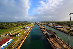 LU announces Panama Canal cruise for alumni, friends