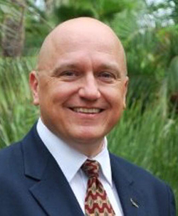 Jeff Spoeri