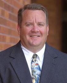 Dr. Brian Craig
