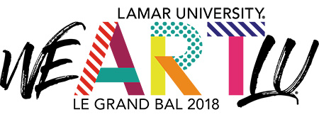 Lamar University invites Southeast Texans to celebrate the arts at Le Grand Bal, March 24