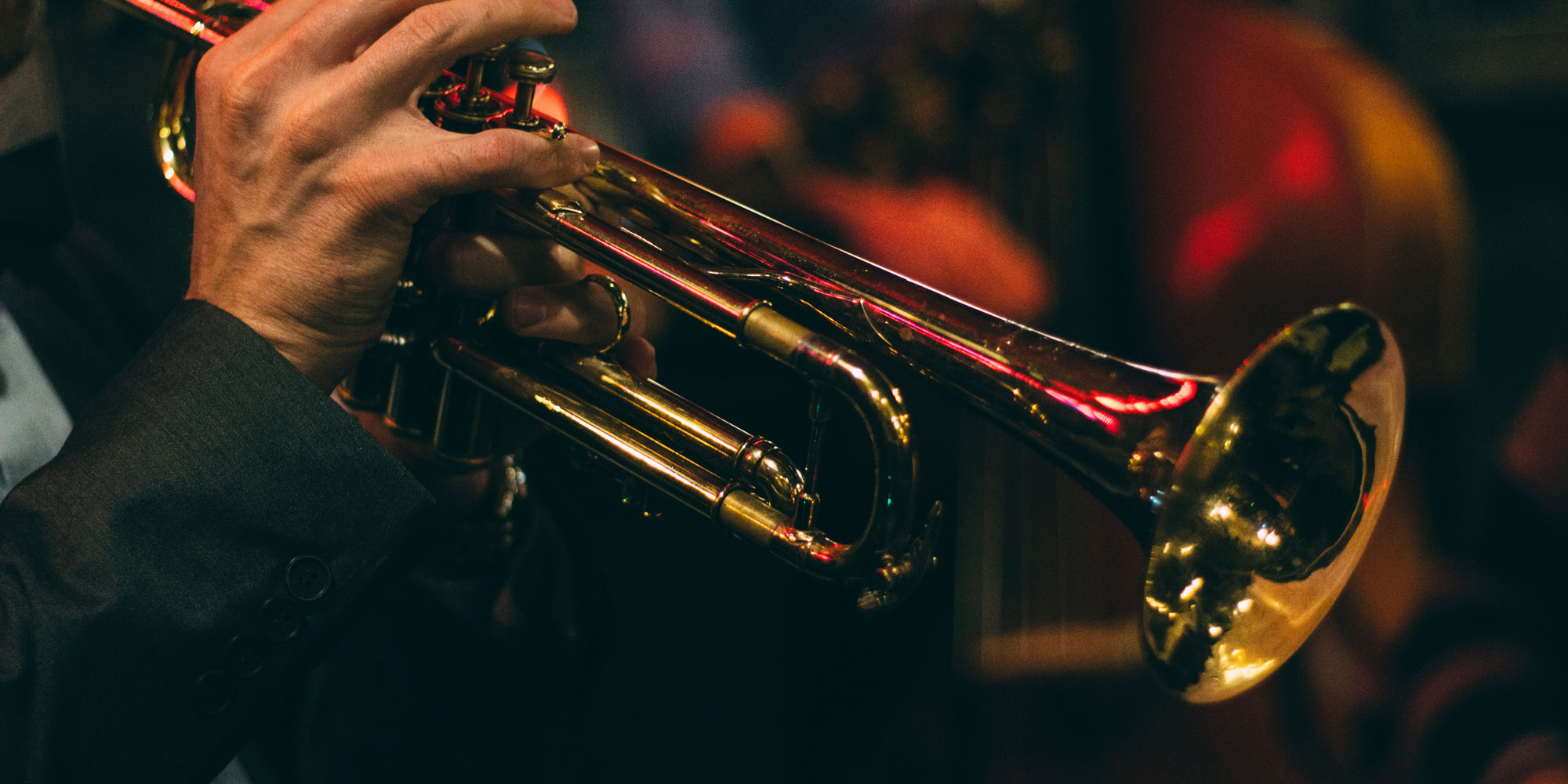 LU Brass Festival brings music, master classes, and more on March 1-3