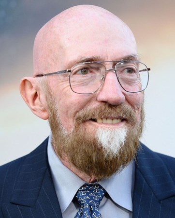 Wormholes, black holes, and the theory of time travel topics of Nobel Prize-winning Kip Thorne in LU Academic Lecture March 28