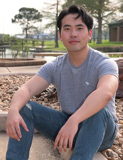 Youngsang Yoo