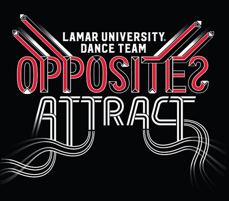Opposites Attract graphic