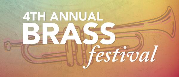 Brass Fest