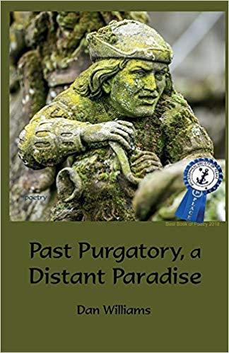 Past Purgatory