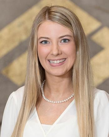 Madison Marino
