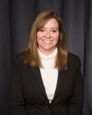 Melissa Baldo