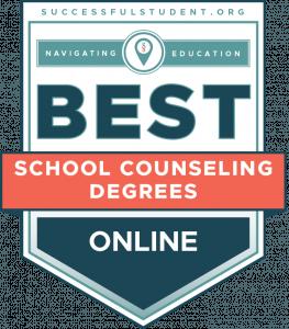 Best School Counseling Degree