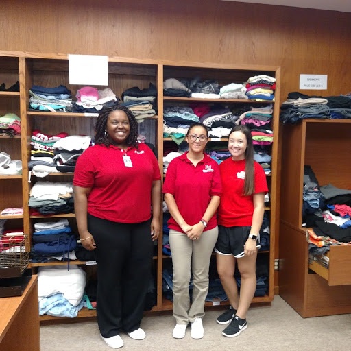 Nurses publish lessons learned from Harvey in peer-reviewed journal