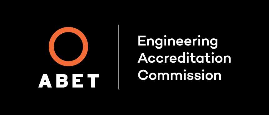 Lamar University's College of Engineering Reaccredited