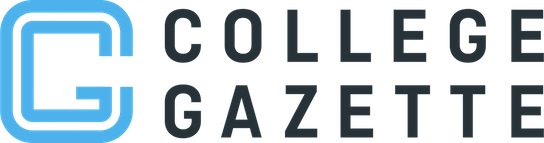 College Gazette
