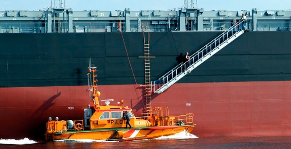 Lamar University, ABS and the American Club Call for Better  Maritime Injury Reporting