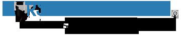 Nursing Schools Almanac Logo