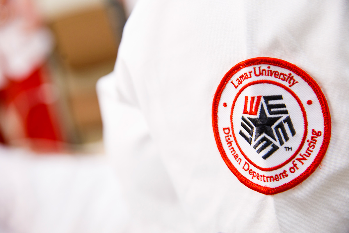 LU's School of Nursing ranks one of the best in the nation