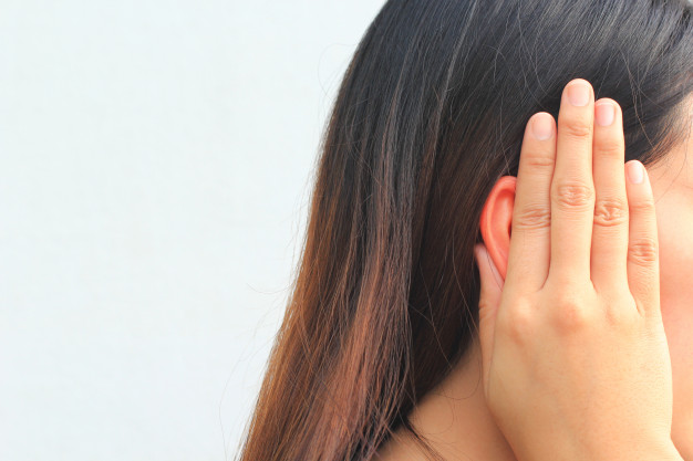 Tackling Tinnitus needs research volunteers (Disponible en Espanol)